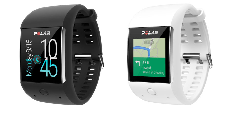 polar-android-wear-m600